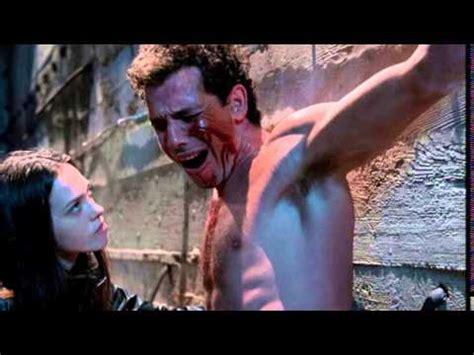 7 mitreissende, brutale horrorfilme youtube
