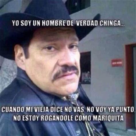 Funny Memes En Espaã Ol - funny quotes en espanol quotesgram