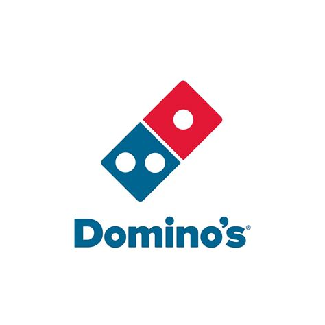 domino pizza delivery nomor domino s home page domino s pizza order pizza online