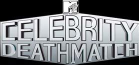 celebrity deathmatch wiki celebrity deathmatch wikipedia