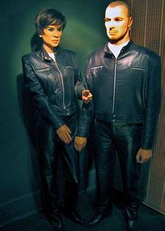 Another Bad Beckham Wax Figure by 1000 Images About Bad Waxworks Or Waxworks On