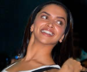 after 'housefull', deepika believes comedy is tough