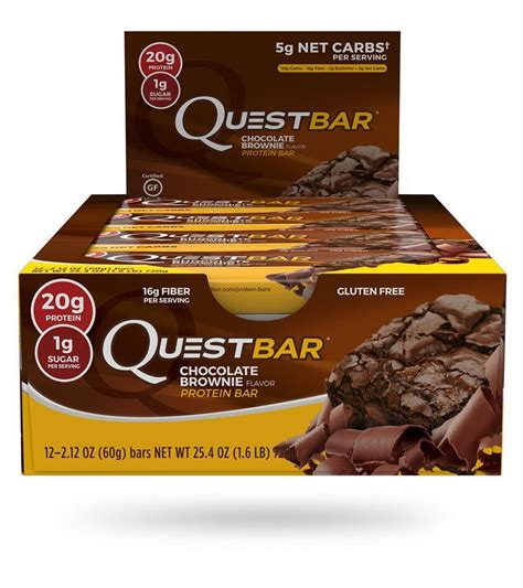make homemade protein bars gnc live well quest bars barras proteicas gnc live well