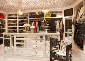 Kris Jenner Closet by Finally Found Images Of The Jenner Residence