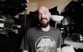 ghost adventures aaron goodwin s gif find & share on giphy