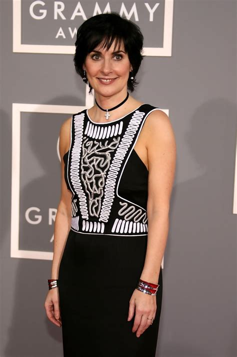 The 49th Annual Grammy Awards by Enya Photos Photos 49th Annual Grammy Awards Arrivals