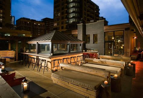 america s best outdoor bars photos huffpost