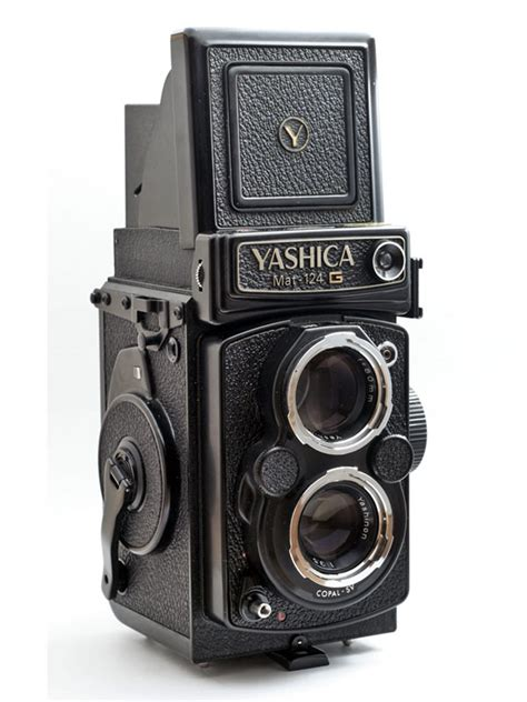 Yashica Mat by 301 Moved Permanently