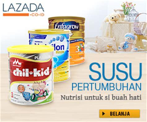 Appeton Weight Gain Terbaru harga appeton weight gain terbaru 2017 2018 seputar
