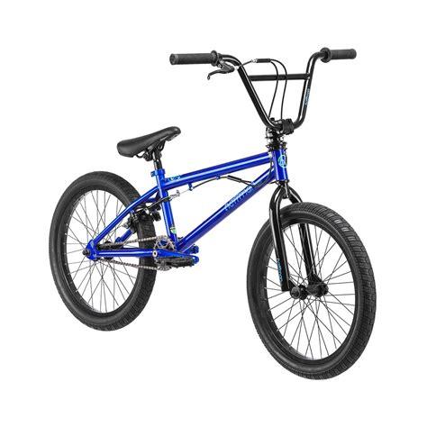 To Bike by Recruiter Complete Bike Line Hoffman Bikes Next Generation