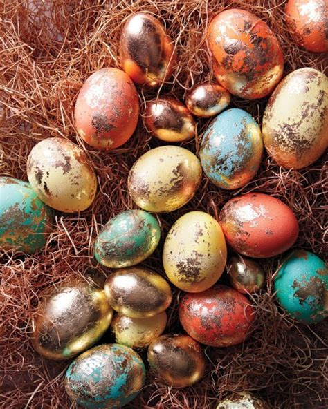 how to color easter eggs how to color easter eggs 10 creative ways moco choco