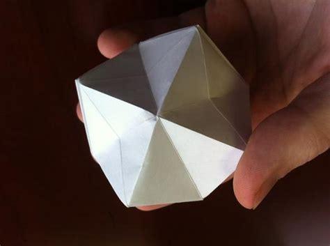 Origami Ebay - carta origami ebay