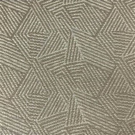 pattern drapery fabric enford jacquard geometric pattern upholstery fabric by