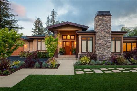 home design story move door 56 ausgefallene ideen f 252 r moderne fassaden archzine net