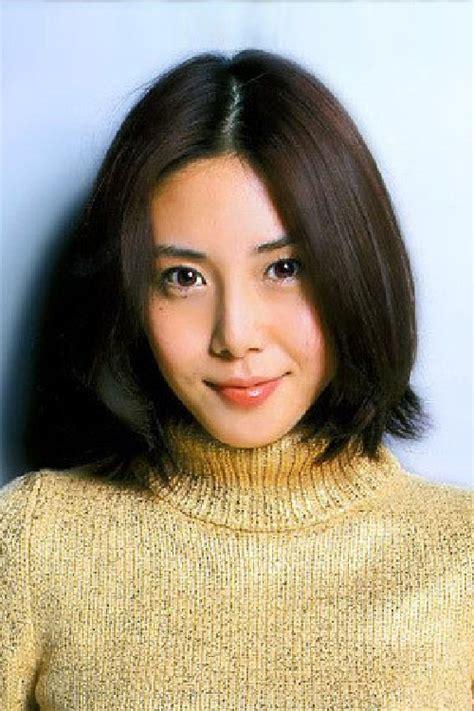 filme schauen mirai nanako matsushima filme kostenlos online anschauen