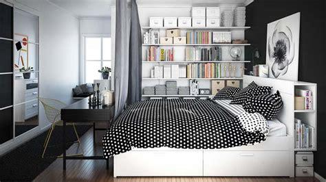 herren schlafzimmer design 30 mẫu thiết kế ph 242 ng ngủ đẹp hiện đại cập nhật 07 2017
