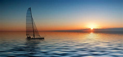 sailing boat background vessel sea sailboat boat background water sailing vessel