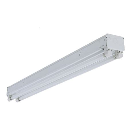fluorescent emergency light fixtures ceag ellk 92036 wiring diagram 30 wiring diagram images