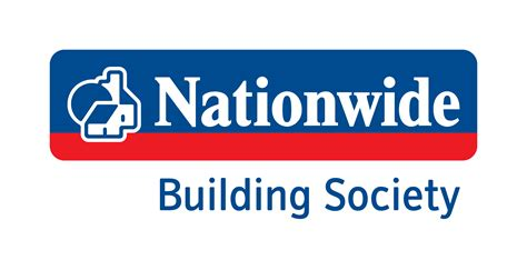 nationwide house insurance nationwide bing images