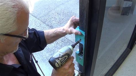 hes 5000 electric strike cut sheet hes 5000 electric strike lock installation