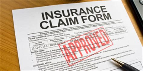 insurance claim negotiation graco roofing and construction