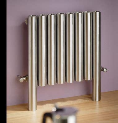 fortuna ultra modern radiator for wet systems by mhs radiators cast iron radiators period