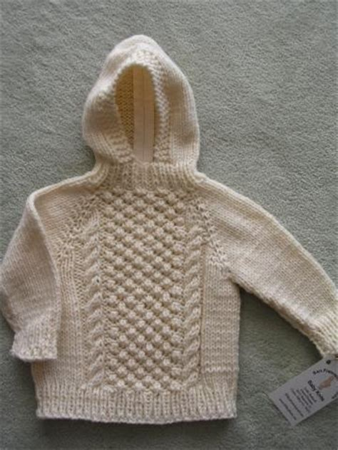 knitting pattern baby sweater zipper up back 1000 images about baby sweaters on pinterest knitted