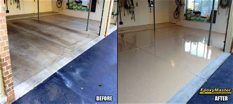 garage floor paint how much do i need 28 images garage floor painting cost pro referral 6