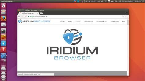 home design for ubuntu home design for ubuntu home design wall