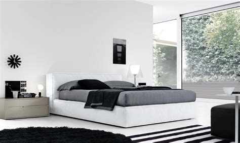 conforama grancia divani arredare non mobili