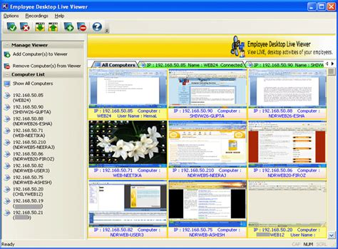 computer wallpaper software download see all screenshots of download spyware software