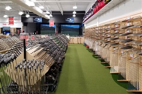 second swing golf stores wilmington golf store 2nd swing golf