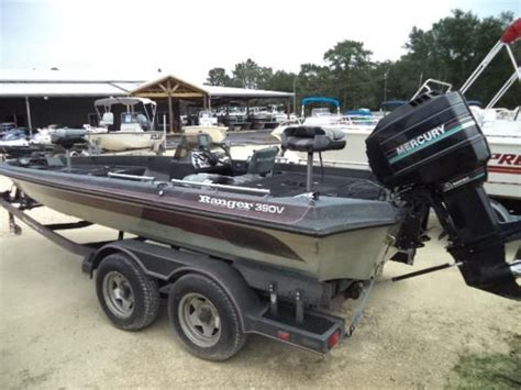 purple ranger boat for sale new and used boats for sale on boattrader boattrader