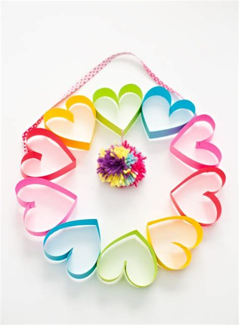 15 most thoughtful frugal mother s day gift ideas frugal beautiful 15 most thoughtful frugal mother s day gift ideas frugal