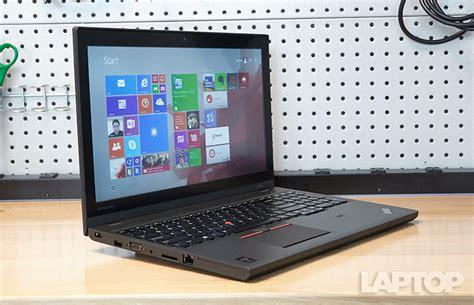 Lenovo Thinkpad W550s lenovo thinkpad w550s review benchmarks