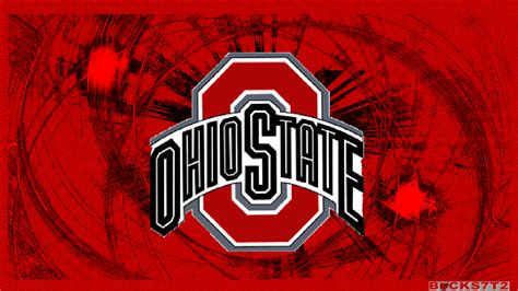 ohio state ohio state buckeyes images block o ohio state hd wallpaper and background photos