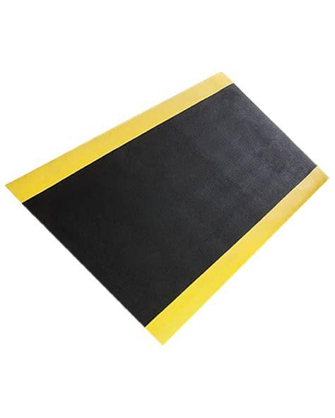 Fatique Mats by Anti Fatigue Floor Mat