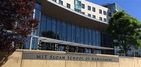 Georgetown Mba Admissions Deadlines by Mit Sloan Executive Mba Essay Tips Deadlines The Gmat Club