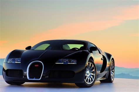 bugatti veyron sedan bugatti veyron super sport black and yellow