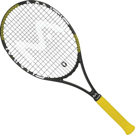 Raket Tenis Xpro 100 tennis rackets mantis pro 275 ii tennis racket