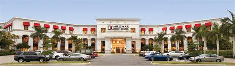 Home Design Center Fort Myers | miromar design center office furniture and design center