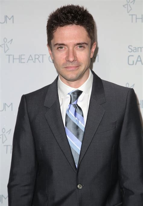 s day quotes topher grace quotes by topher grace like success
