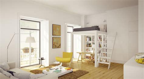 14 m2 room 2 rooms apartment for sale 66 m2 lisbon