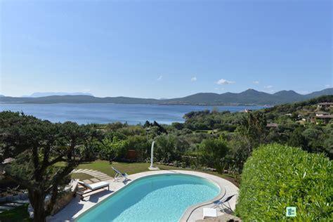 villa la terrazza villa terrazza porto rotondo emeraldkey luxury villas