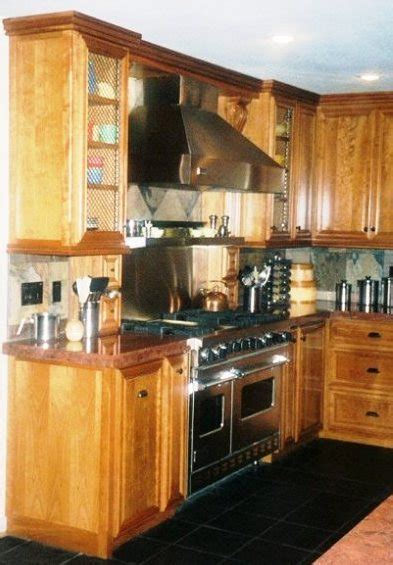 Kitchen Cabinets Houston Texas | kitchen cabinet houston texas kitchen design photos