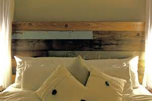 reclaimed wood headboard by revivalsupplyco on etsy