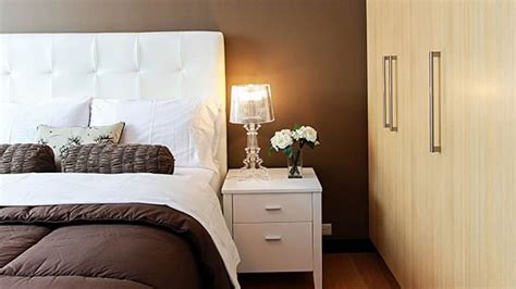 Boost Your Home S Value 9 Easy Diy Projects Decorating Your Small Space by 10 Diy Projects To Increase Your Home S Value Today S Homeowner