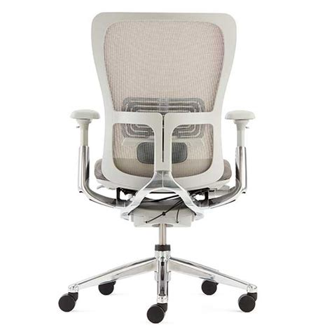 Home Office Floor Plans discover zody desk chair haworth