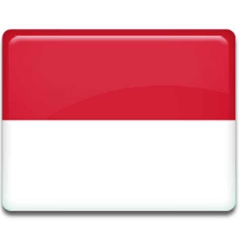 icon design indonesia indonesiaflag 点力图库
