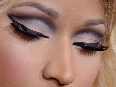 6 Best Eyelashes by Best Places For Eyelash Extensions In Pittsburgh 171 Cbs